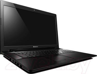 Ноутбук Lenovo G70-80 (80FF00BKUA)
