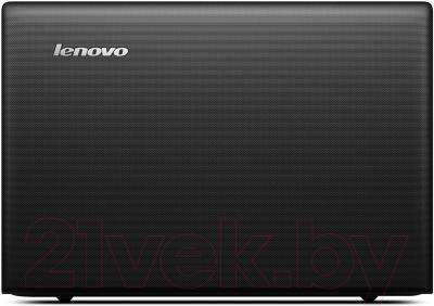 Ноутбук Lenovo G70-80 (80FF00D2UA)