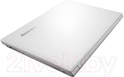 Ноутбук Lenovo Z51-70 (80K6008KUA)