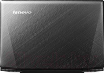 Ноутбук Lenovo Y50-70 (59445788)