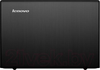 Ноутбук Lenovo Z70-80 (80FG00DXUA)