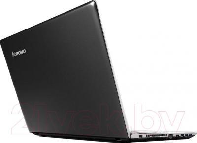 Ноутбук Lenovo Z51-70 (80K6013PUA)