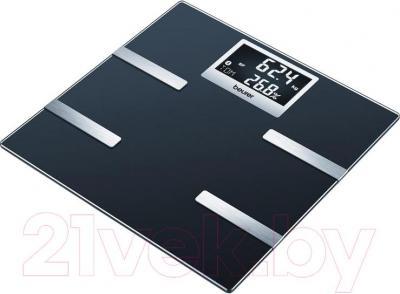 Напольные весы Beurer BF 700