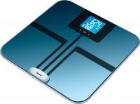 Напольные весы Beurer BF 800 (черные) -