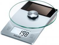 Кухонные весы Beurer KS39 Solar -