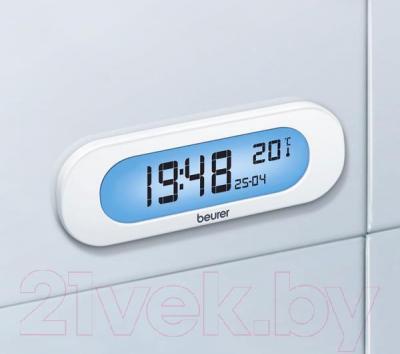 Кухонные весы Beurer KS 600