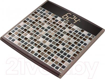 Напольные весы электронные Beurer PS 891 Mosaic