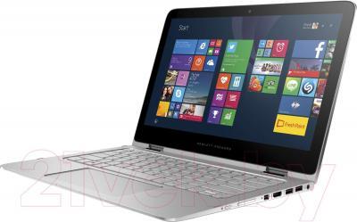 Ноутбук HP Spectre x360 13-4001ur (M4A87EA)