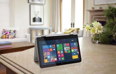 Ноутбук HP Spectre x360 13-4000ur (M4A86EA)
