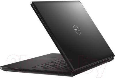 Ноутбук Dell Inspiron 5758-6612
