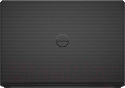 Ноутбук Dell Vostro 15 (3558-8228)
