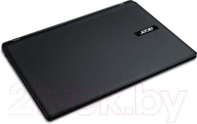 Ноутбук Acer Aspire ES1-521-67AT
