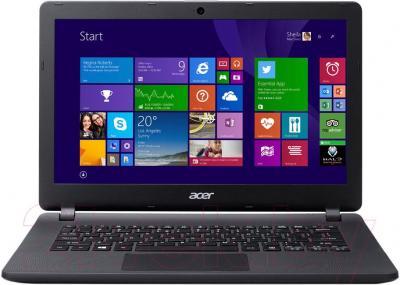Ноутбук Acer Aspire ES1-331-C0TP