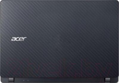 Ноутбук Acer Aspire V3-331-P4PT