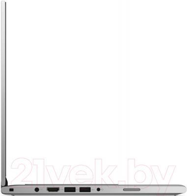 Ноутбук Dell Inspiron 13 7347 (7347-8598)