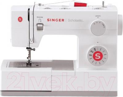 Швейная машина Singer 5511 Scholastic