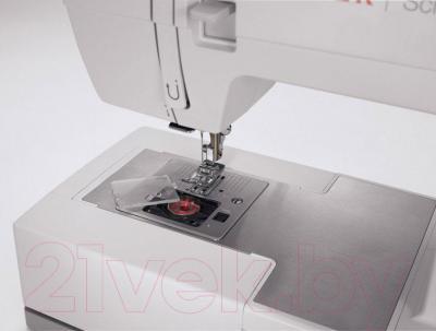 Швейная машина Singer 5523