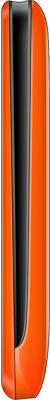 Мобильный телефон BQ Orlando BQM-2456 (оранжевый)