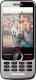 Мобильный телефон BQ Munich BQM-2803 (черный) -