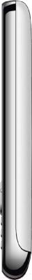 Мобильный телефон BQ Munich BQM-2803 (белый)