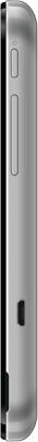 Смартфон BQ Shanghai BQS-4008 (белый)