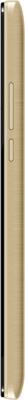 Смартфон BQ Dubai BQS-4503 (золотой)