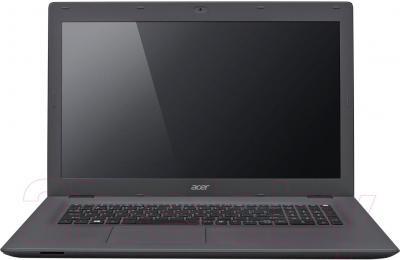Ноутбук Acer Aspire E5-772G-549K (NX.MV9EU.003)