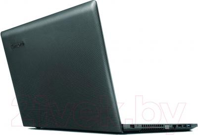 Ноутбук Lenovo G50-80 (80E501JHUA)