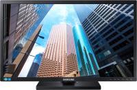 Монитор Samsung S27E650D / LS27E65UDSA/CI -