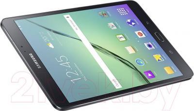 Планшет Samsung Galaxy Tab S2 8.0 32GB / SM-T710 (черный)