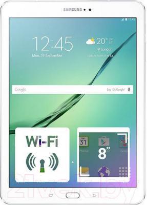 Планшет Samsung Galaxy Tab S2 8.0 32GB / SM-T710 (белый)