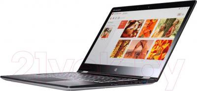 Ноутбук Lenovo Yoga 3 (80JH00PSUA)
