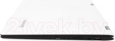 Ноутбук Lenovo Yoga 3 (80JH00PTUA)