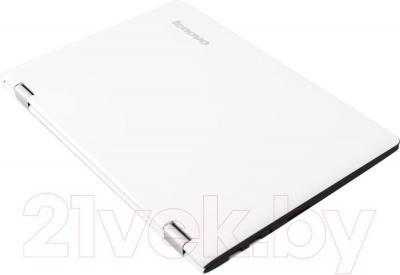 Ноутбук Lenovo Yoga 3 (80JH00PUUA)