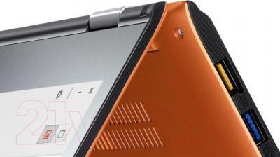 Ноутбук Lenovo Yoga 3 (80JH00PYUA)