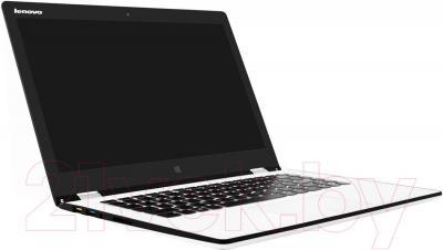 Ноутбук Lenovo Yoga 3 (80JH00PXUA)