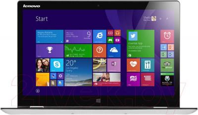 Ноутбук Lenovo Yoga 3 (80JH00PWUA)