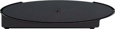Игровая приставка Sony PlayStation 3 (PS719888031)