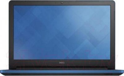 Ноутбук Dell Inspiron 15 5558-6094 (272561365)