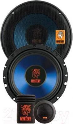 Компонентная АС Mystery MC-640