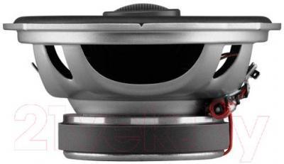 Коаксиальная АС JBL GTO-938 - вид сбоку