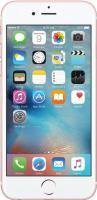 Смартфон Apple iPhone 6s (128Gb, розовое золото) -