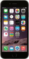 Смартфон Apple iPhone 6s Plus / MKU12RM/A (16GB, серый космос) -