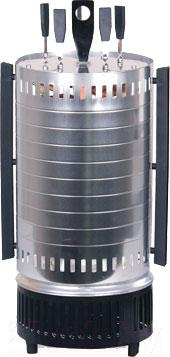 Электрошашлычница Boulle BL-EG10