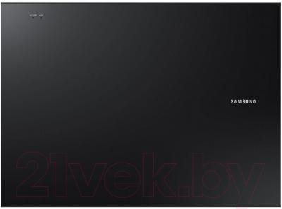 Домашний кинотеатр Samsung HW-J550/RU