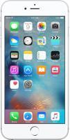 Смартфон Apple iPhone 6s Plus / MKUE2RM/A (128Gb, серебристый) -