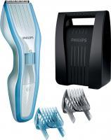Машинка для стрижки волос Philips HC5446/80 -