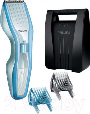 Машинка для стрижки волос Philips HC5446/80