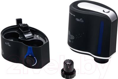 Ультразвуковой увлажнитель воздуха Polaris PUH 3204 (черный)