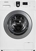 Стиральная машина Samsung WF60F1R1H0WDLP -